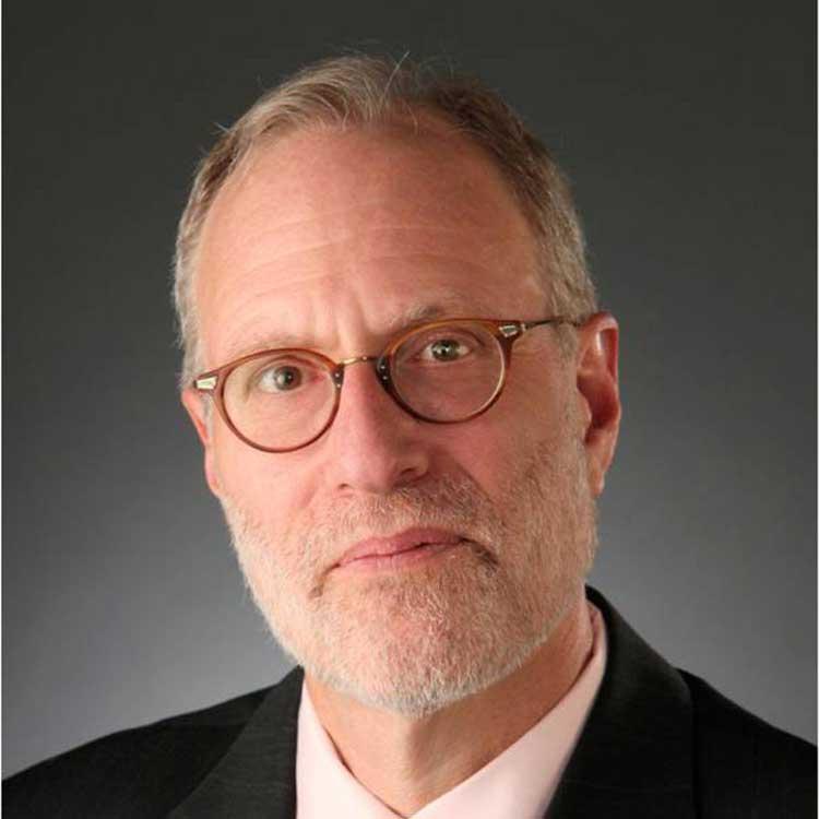 Headshot of Jonathan Copulsky.